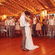 1391630202 small thumb boho chic massachusetts wedding 37