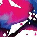 1391700849_thumb_1369147640_content_1