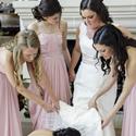 1391706106 thumb photo preview classic virginia wedding 3