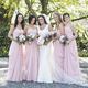 1391709808_small_thumb_classic-virginia-wedding-7