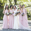 1391709808_thumb_photo_preview_classic-virginia-wedding-7