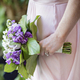 1391710480 small thumb classic virginia wedding 15