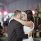1391710481_small_thumb_classic-virginia-wedding-18