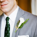1391994485_thumb_photo_preview_art-deco-great-gatsby-wedding-10
