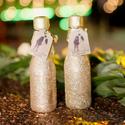1391997321 thumb art deco great gatsby wedding 26