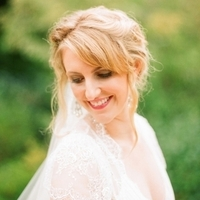 Modern Bride