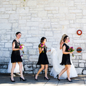 1392049398 thumb photo preview colorful texas theatre wedding 4