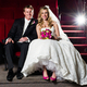 1392050006_small_thumb_colorful-texas-theatre-wedding-8