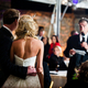 1392051256_small_thumb_colorful-texas-theatre-wedding-20