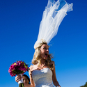1392051666_thumb_photo_preview_colorful-texas-theatre-wedding-28