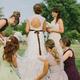 1392144852 small thumb rustic diy wisconsin wedding 24