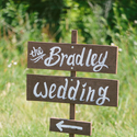 1392144852_thumb_photo_preview_rustic-diy-wisconsin-wedding-1