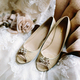 1392144854 small thumb rustic diy wisconsin wedding 5