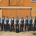 1392146542_thumb_photo_preview_rustic-diy-wisconsin-wedding-13