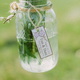 1392146543 small thumb rustic diy wisconsin wedding 10