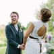 1392147298 small thumb rustic diy wisconsin wedding 18