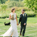 1392147300 thumb photo preview rustic diy wisconsin wedding 21