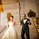 1392224205 small thumb romantic winter library wedding philadelphia 3