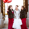 1392224244_thumb_photo_preview_romantic-winter-library-wedding-philadelphia-5