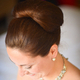 1392224398 small thumb romantic winter library wedding philadelphia 2