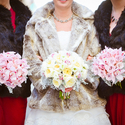 1392224432 thumb photo preview romantic winter library wedding philadelphia 4