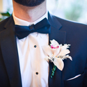 1392234210 thumb photo preview romantic winter library wedding philadelphia 10