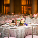 1392235039 small thumb romantic winter library wedding philadelphia 19