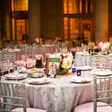 1392235039 thumb photo preview romantic winter library wedding philadelphia 19