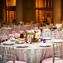 1392235039 thumb photo preview romantic winter library wedding philadelphia 19