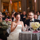 1392235701 small thumb romantic winter library wedding philadelphia 21