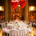 1392235702 thumb photo preview romantic winter library wedding philadelphia 20