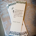 1392235702 thumb photo preview romantic winter library wedding philadelphia 24