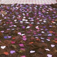 Heart Aisle Confetti