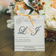 1392430952 small thumb vintage inspired canada wedding 11