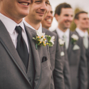 1392430953_thumb_photo_preview_vintage-inspired-canada-wedding-14
