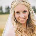 1392430956 thumb photo preview vintage inspired canada wedding 16
