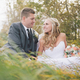 1392431752 small thumb vintage inspired canada wedding 21