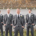 1392431752_thumb_photo_preview_vintage-inspired-canada-wedding-19