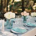1392600113 thumb 1380566110 content budget wedding ideas kurt boomer photo