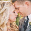 1392600950 thumb photo preview vintage inspired canada wedding 22