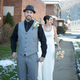 1392660003_small_thumb_winter-surprise-wedding-4