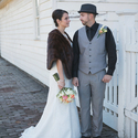 1392660004_thumb_photo_preview_winter-surprise-wedding-7