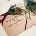 1392739954 thumb photo preview peacock wedding 6