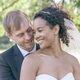 1392849533_small_thumb_knight_price_ten_2_ten_photography_ten2tenphotographylibertyvillageweddingphotography406_low
