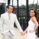 1392906812 small thumb modern pennsylvania wedding 4