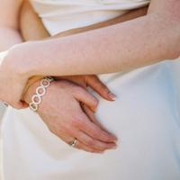 Classic Bridal Jewelry