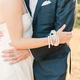 1392924855 small thumb matt edge weddings
