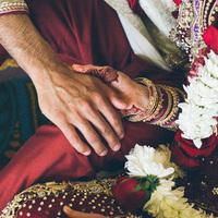 Trendy Bangle Bracelets