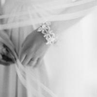 Trendy Glam Bracelet