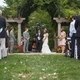 1393012599_small_thumb_ohio-brunch-wedding-11